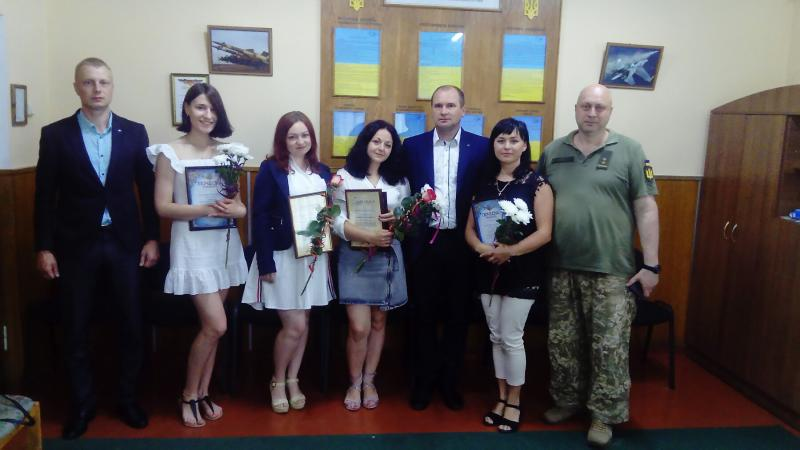 zobrazhennya_viber_2020-06-23_09-48-05.jpg